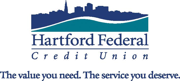 Hartford Federal Credit Union - Checking Accounts